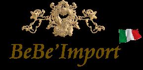 BeBe'Import