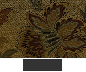 ジェニファーテイラーDempsey