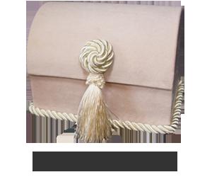 ジェニファーテイラー小物収納BOX